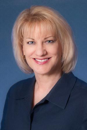 Carol Rudd