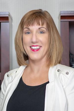 Theresa Guettler