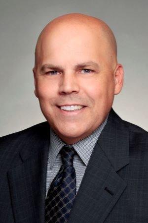 Tyson Dieter