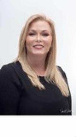Leslie Herring