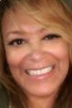 Carla Shobe