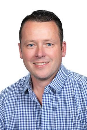 Scott Elmerick