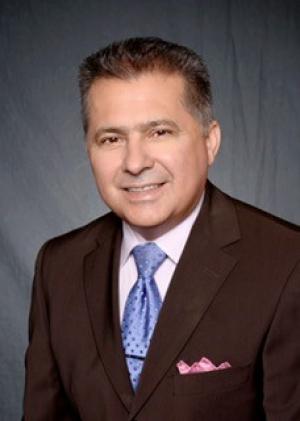 Luciano Olivo