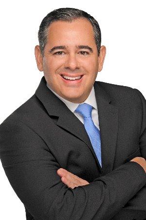 Ramon Plasencia