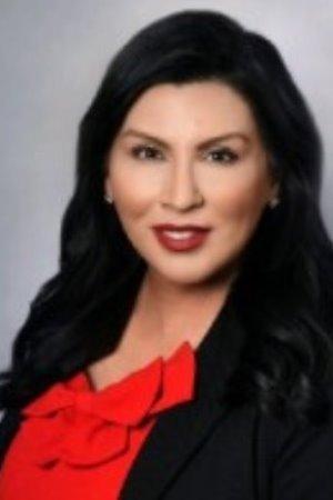 Rosario Lawrence