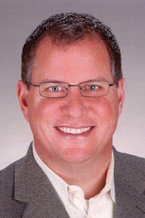 Todd Deckert
