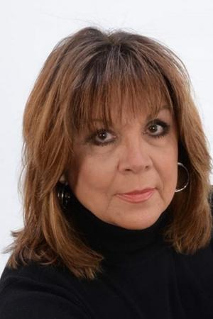 Helen Mirabal