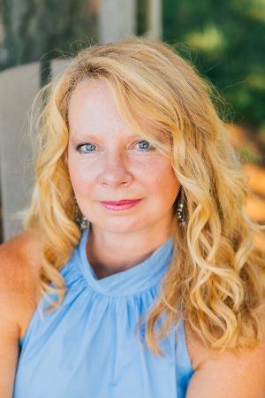 Michelle Crumley