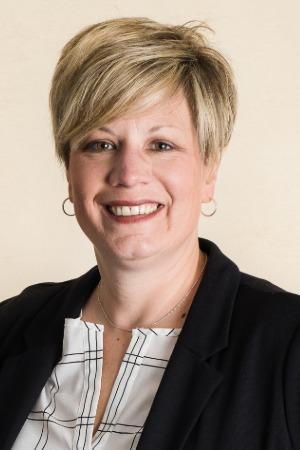 Bethany Gottlieb