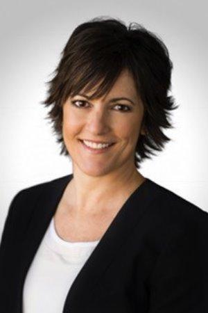 Tina Magro