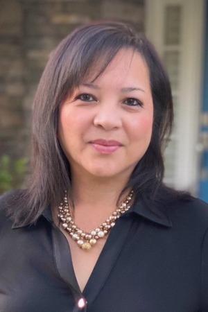 May Cabral