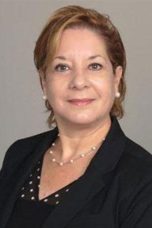 Awilda Marrero