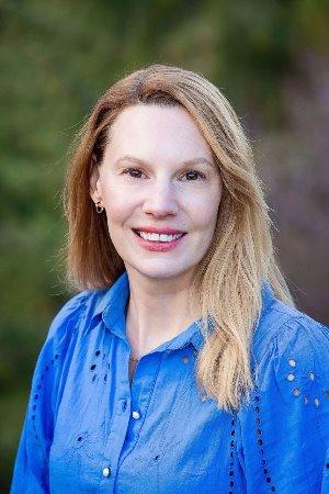 Christine Baratoff