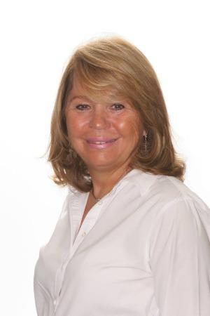 Bonnie Fenton