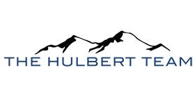 The Hulbert Team