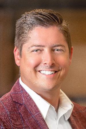 Casey Porter