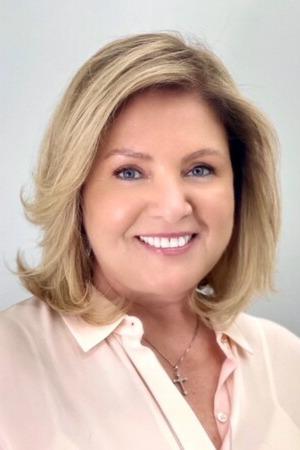 Tina Cibelli