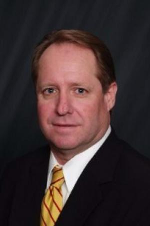 Scott Stilwell