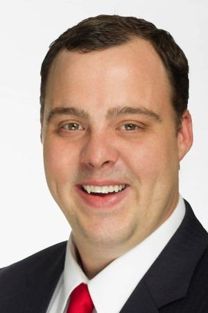 Caleb Wahl
