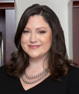 Sarah K Dundas