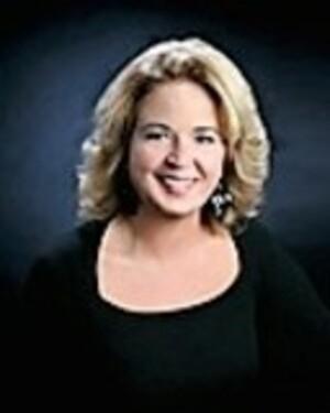Michelle Heistand