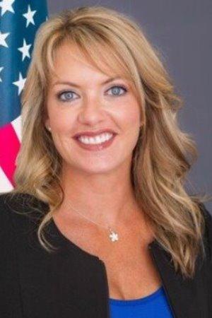 Melissa Tippey