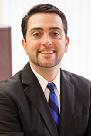 Sean Eagan