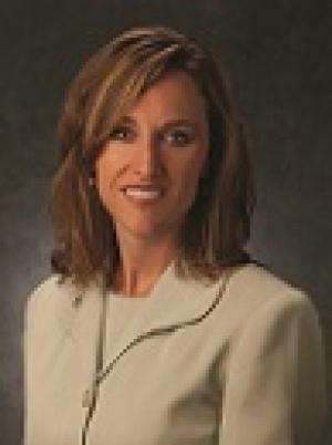Kathy Hallmon