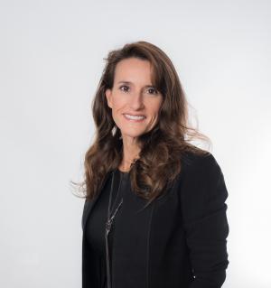 Tina-Marie Stahl