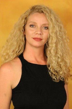 Julie Rightmer