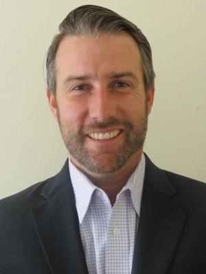 Kevin Helsper