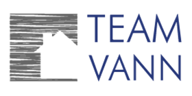 Team Vann