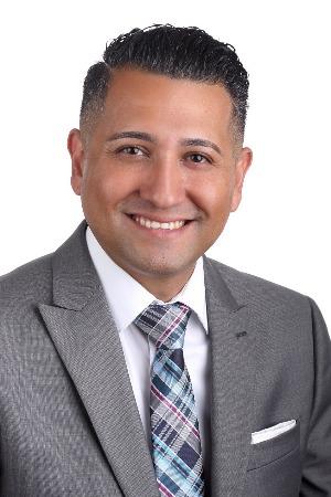 Rodolfo Ochoa