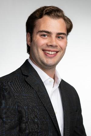 Calvin Snedeker