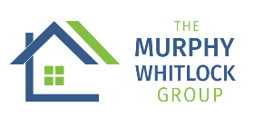 The Murphy Whitlock Group