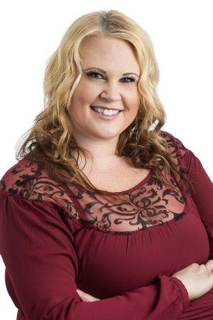 Erin Jorguson