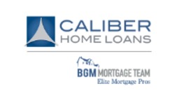 BGM Mortgage