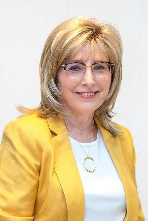 Cindy David