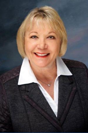 Jane Deske