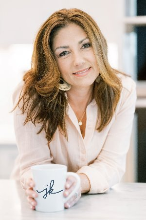 Jessica Kurutz