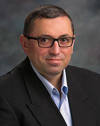 Renato Capelj
