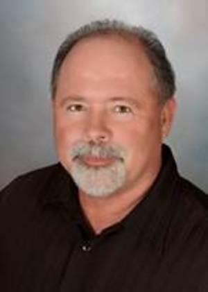Terry Knesek