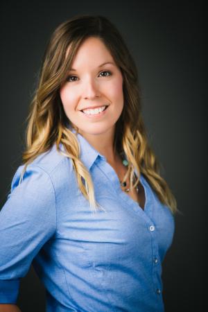 Kate Cusack