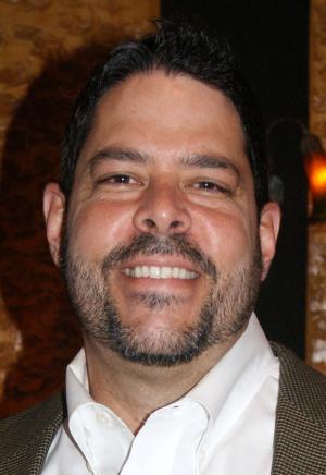 Alfredo Aguiar