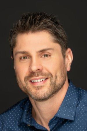 Ryan Alt