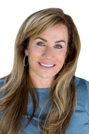Joanne Daversa