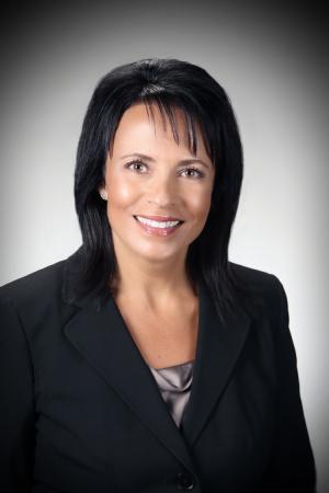 Melissa M Clark