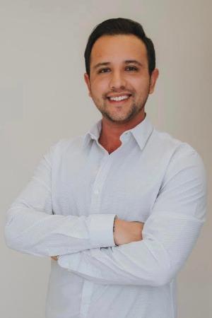 Mario Quijada