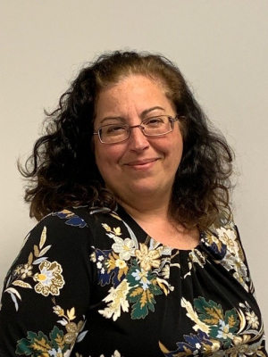 Mayra Henriquez