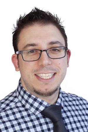 Michael Abdelnour